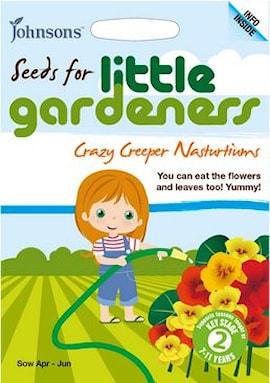 indiankrasse-little-gardeners-1