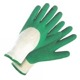 latex-handske-grn-stl-9-1
