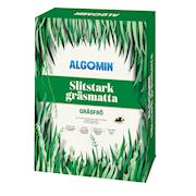 algomin-slitstark-grsmatta-1kg-1
