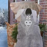 vinterskydd-donkey-1