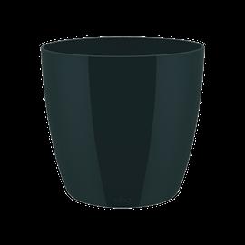 brussels-diamond-round-16cm-velvet-green-1