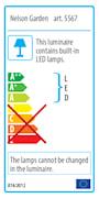 vxtbelysning-led-no1-23w-85cm-med-adapter-2